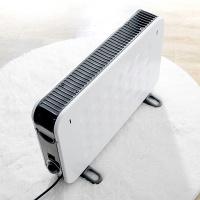 레이코 컨벡션 히터 (일반형)