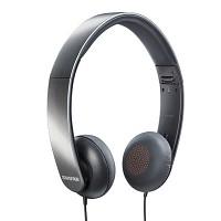 [SHURE]슈어 SRH145 프리미엄 밀폐형 헤드폰
