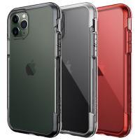 [X-doria] 아이폰11 프로 디펜스에어 케이스