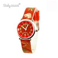 [Babywatch] 손목시계 - COFFRET Dino(공룡)