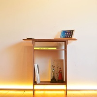 [리우목공방] PWFLYBOARD 테이블