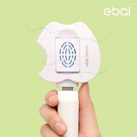 이바이 USB 휴대용 미니 모기향