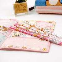 [RILAKKUMA]냥코 리락쿠마 2B 연필