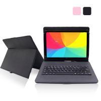 갤럭시탭S6 10.5 (T860/T865) IK 키보드케이스
