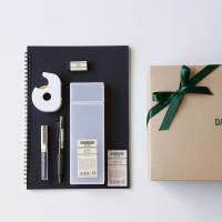 단순생활 문구 종합 선물 세트B