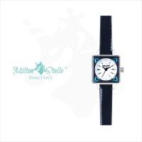 [밀튼스텔리정품] 밀튼스텔리 여성시계 MS-136S