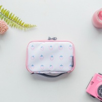 MULTI POUCH TRAVEL-why