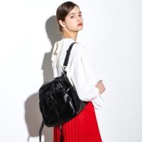 [특가]bandi backpack_반디 백팩