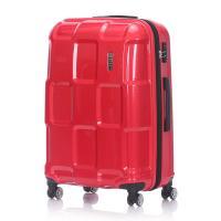 [에픽트래블기어] 크레이트EX 28인치 화물용 확장형캐리어 여행가방