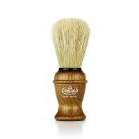 [오메가브러쉬] shaving brush 11137