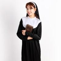 수녀의상 [성인여]