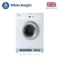 [화이트나이트] 영국 White Knight  의류건조기 84DS