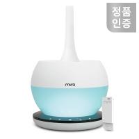 S[미로] 완벽세척 초음파 미로 가습기 MIRO-NR08M IoT
