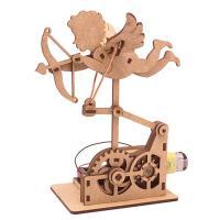 DIY Miniature모터마타 큐피드 배터리미포함CH1530693