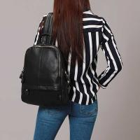VAG223 백팩 여성가방 심플백팩 CH1409509