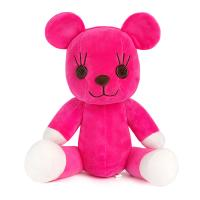 포스트펫 인형-핑크(30cm)