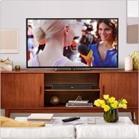 [Bose]보스Solo 5 TV sound system스피커
