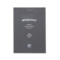 [이토야]  메모패드 A7 MEMO PAD SQUARE