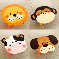 유아동 동물책상 시리즈