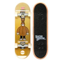 DAEWON TECH DECK FINGER BOARD 핑거보드