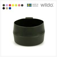[WILDO] 윌도 접이식 컵 라지