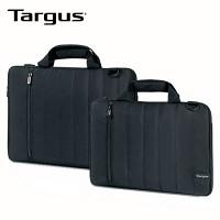 Targus 타거스 15형 맥북프로 and 맥북에어 노트북가방 TSS569AP