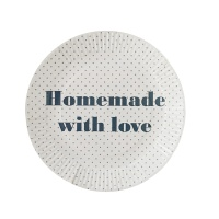 [Blooming]Paper Plate Home made.. 종이접시21212759