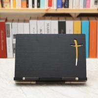 우드로하우스 성경독서대 BKL-305B