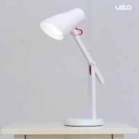 레토 무선 LED스탠드 LLS-09H 무드등 조명