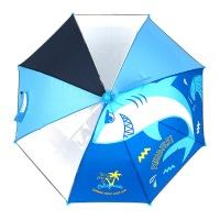 샤크 썸머 조이 40우산
