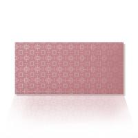 가하2 은펄 분홍 가로형 우편봉투