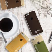 DPARKS COFFEECOFFEE SOFT CASE
