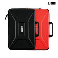 UAG 노트북 핸들 슬리브 파우치 15 16 인치