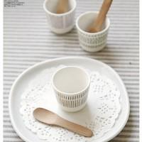 [DDUDDU] 킨토 슬로우모닝 에그컵