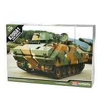 (아카데미과학)1/35 K200A1 한국형 보병 전투장갑차(AC13292)