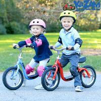 [카잠] 밸런스바이크 v2e / 페달없는 유아 자전거