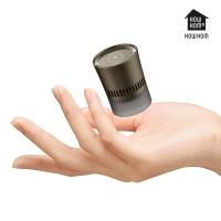 하우홈 병에꽂아쓰는 블루투스 스피커 Cork mini