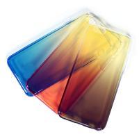 아이폰6S 7플러스 딥인컬러케이스