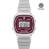 [폭스바겐] VW-BeetleNewTro-RD
