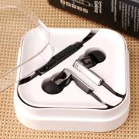 젠하이져 CX 5.00 커널형 이어폰
