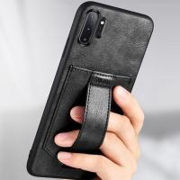 아이폰11 프로맥스 XR XS 8 7 카드수납 브래킷 케이스