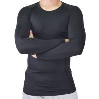 [바이탈살비오] 남성 롱셔츠 CQ-8253