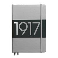[한정판] 로이텀 100주년 기념 미디엄 SILVER