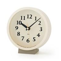 LEMNOS [MK14-04] M CLOCK