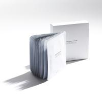 가지 버블 클렌징 패드 (10매)