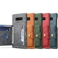 아이폰11 프로 맥스 카드 가죽 범퍼 핸드폰 케이스