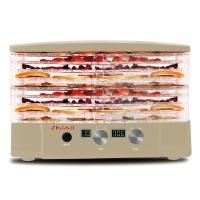 [신일] 8단 식품건조기 SFD-PG08WK