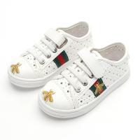 G뽕뽕이 130-210 유아 아동 키즈 여름 운동화 신발