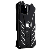 아이폰11 프로 맥스 PRO MAX 박쥐 캐릭터 하드 케이스