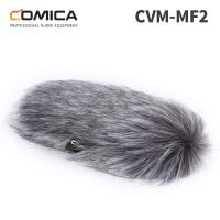 코미카 V30 LITE용 윈드스크린 CVM-MF2